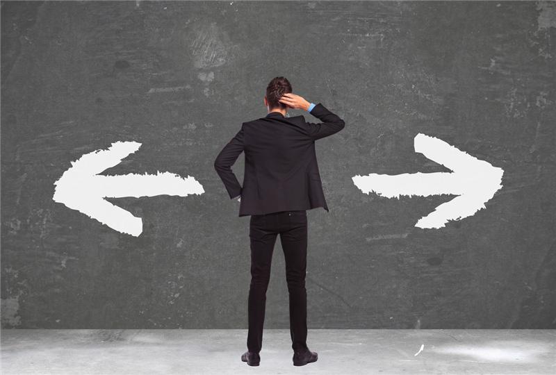 速卖通卖家如何回复买家的退换货?