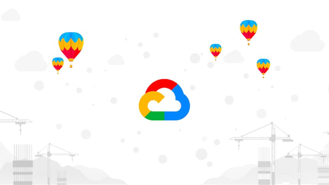 Google Cloud:针对 Memorystore for Redis 的性能优化最佳实践