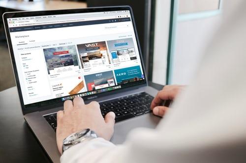 引流攻略 | 四大主流营销平台移动广告指南