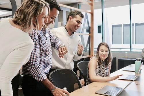 2021年品牌营销指南:倾听用户,融入对话,传递品牌价值观