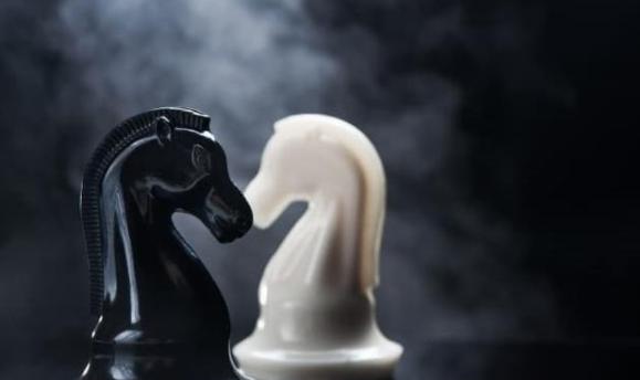 YouTube指象棋频道涉种族歧视