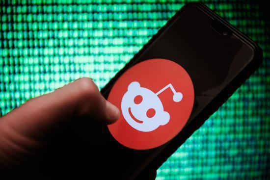 社交平台Reddit E轮融资规模扩大至3.7亿美元 估值仍保持60亿美元