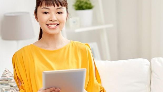 马来西亚在线网银支付Maybank2U