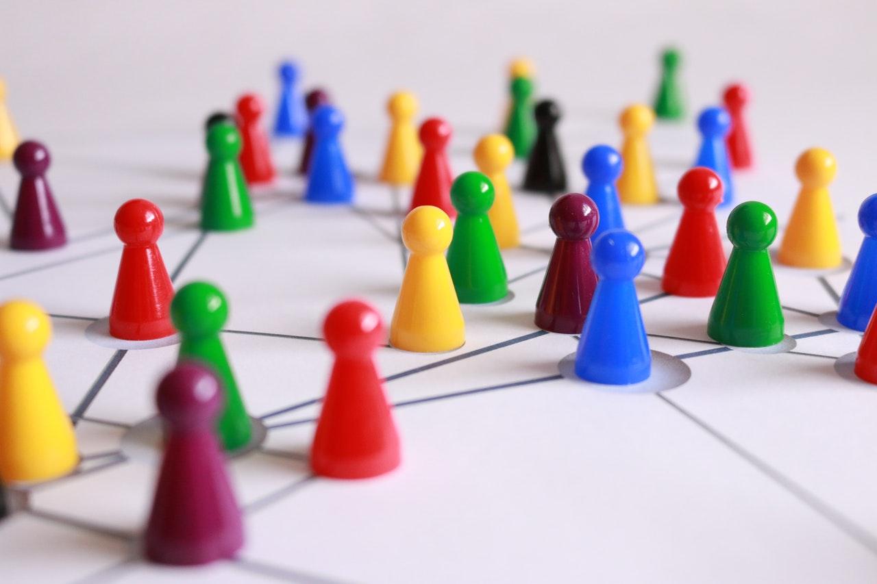 印度收紧电商监管规则,Flipkart将限制卖家销售额比例