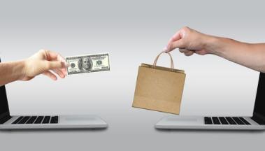 eBay、亚马逊、速卖通主要的收款方式有哪些?