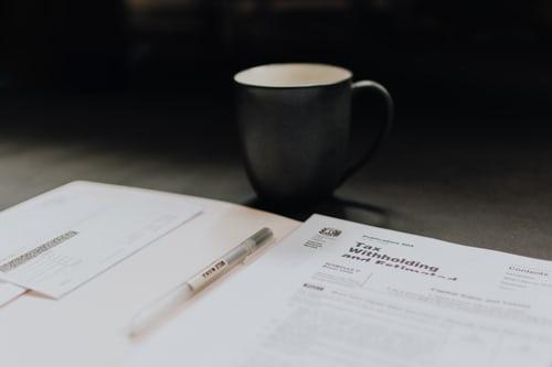 敦煌网:责任退款率超标处罚相关问题