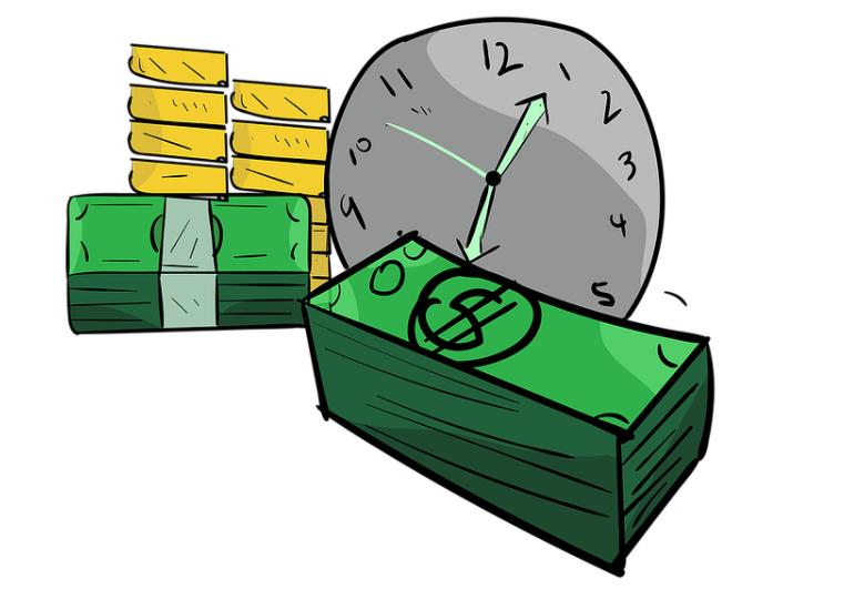 速卖通收款方式有哪些?怎么设置?