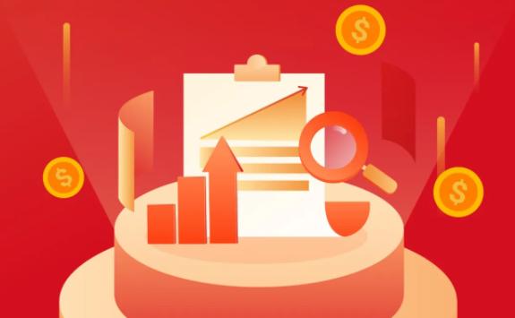 Shopee2020成绩出炉,全年订单飙涨132.8%!抢斋月资源占2021爆单先机