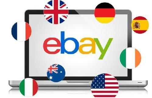 ebay店铺运营:外媒力荐10款适用于eBay的listing工具
