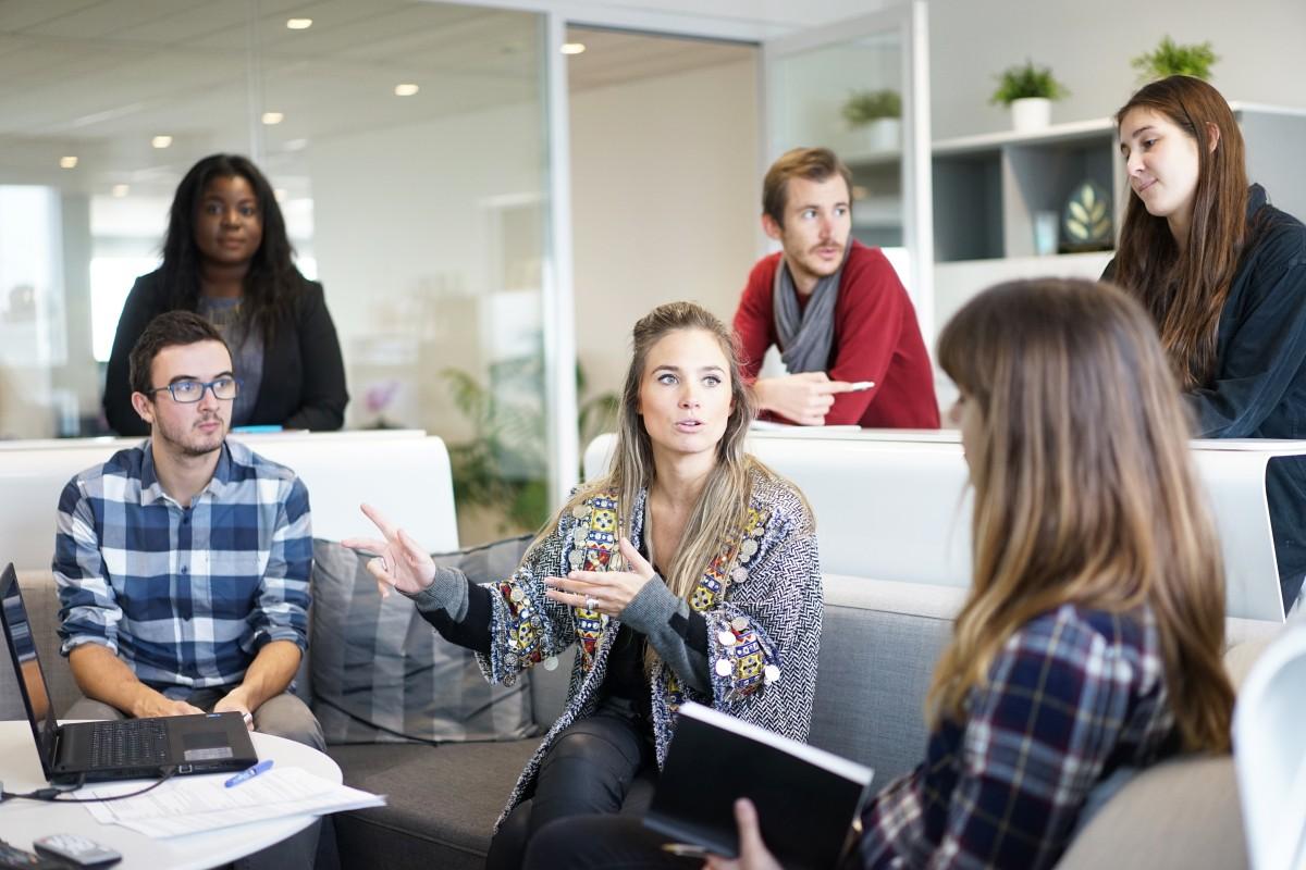 提高aso优化用户参与度的4个有效策略