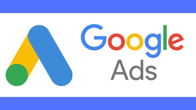 谷歌广告引流系列--从0到1创建你的谷歌广告系列