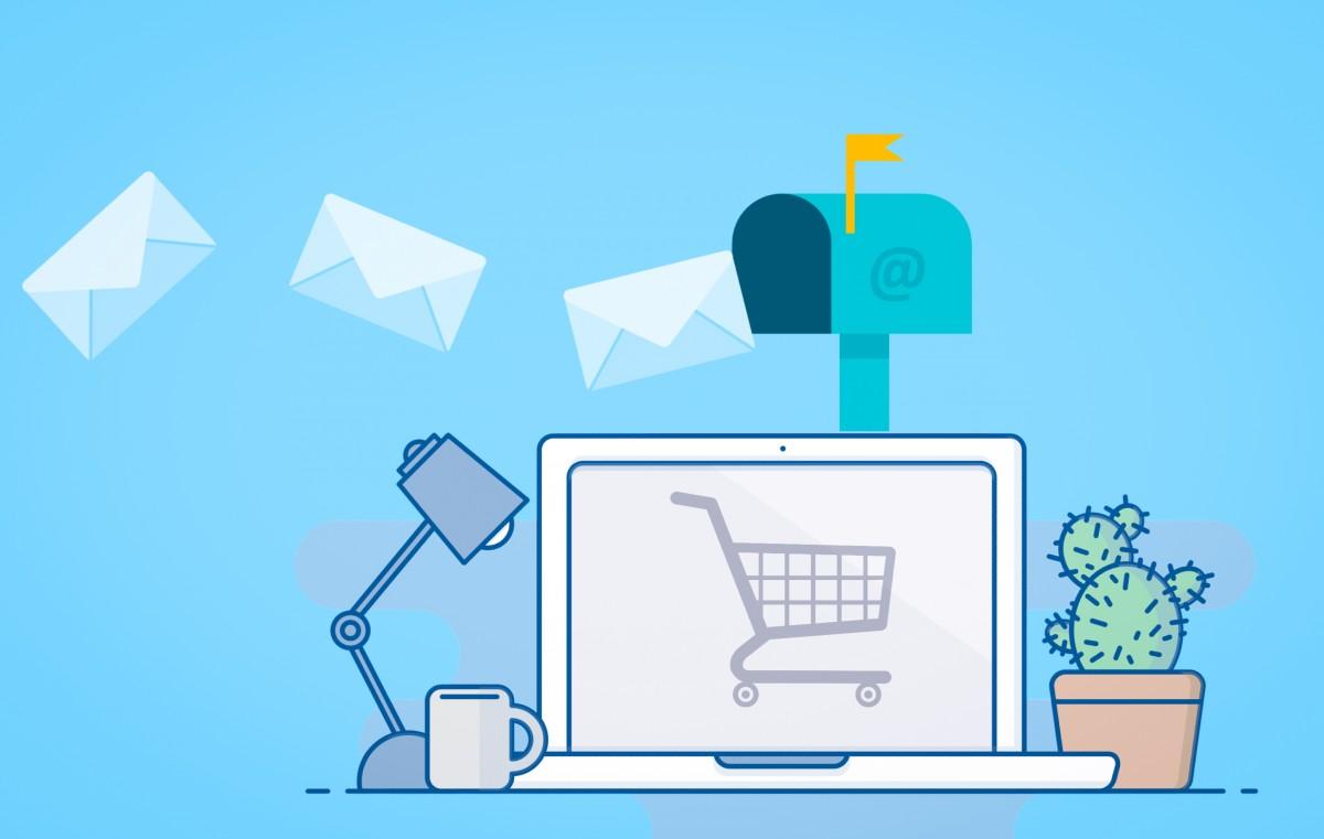 eBay春季卖家更新:将针对Promoted Listings启动自动广告系列功能!