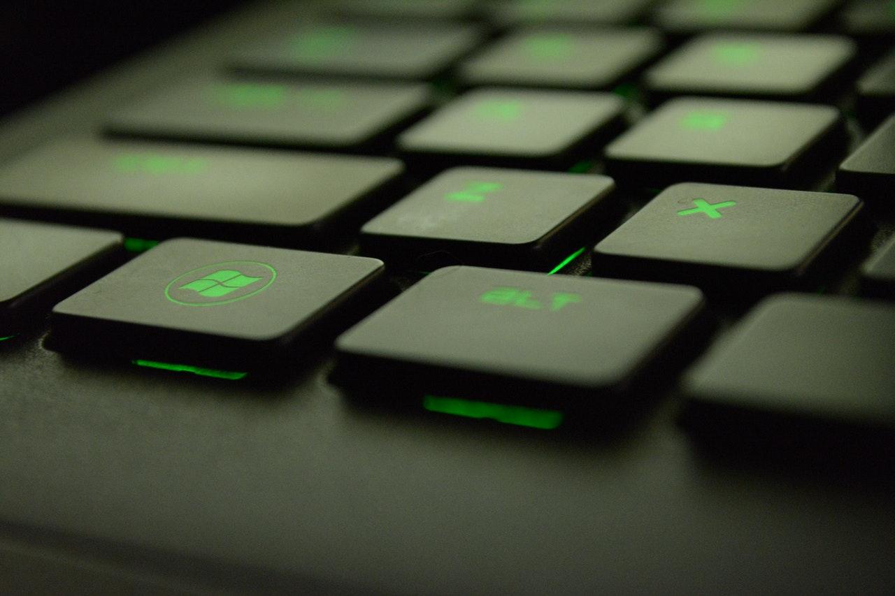 AppGallery Connect:白鹭快游戏如何实现加载文本和二进制文件