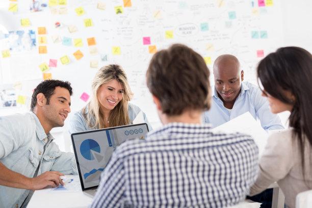 风向标|提高广告成效利器-自动应用广告如何提升应用安装量
