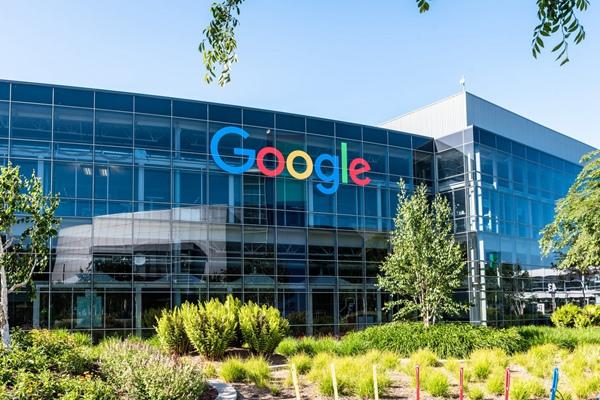 Google承诺更换Cookies后不会使用替代产品继续追踪信息