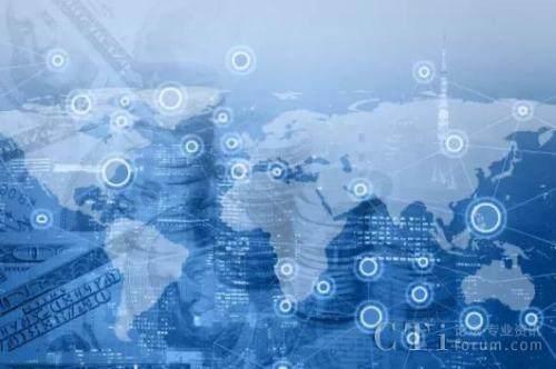 领先数据库管理解决方案登陆微软Ignite 2021