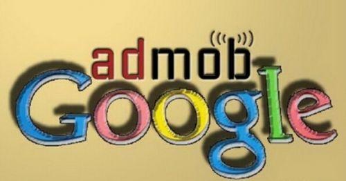 解析Google Admob渠道推广运营策略