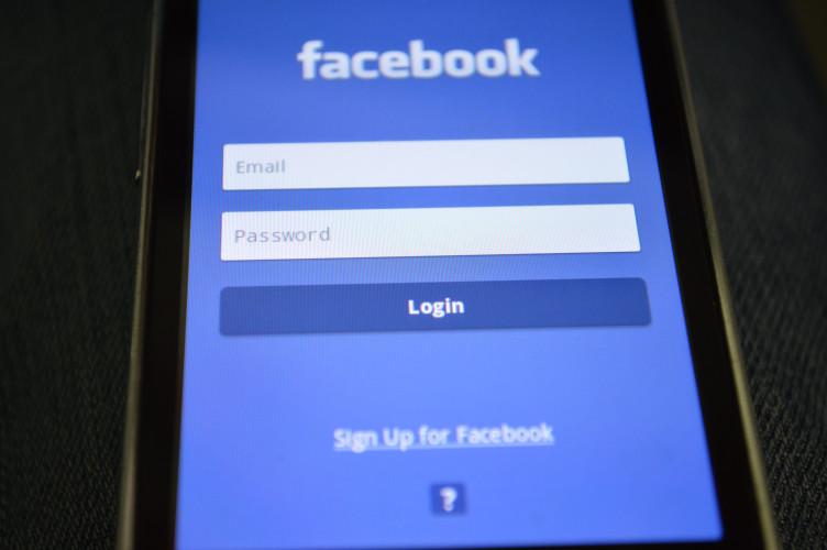 Facebook营销推广小技巧