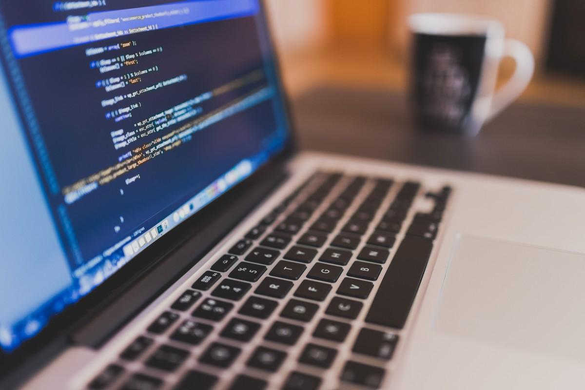 案例   腾讯WeMake工业互联网平台的边缘容器化实践:打造更高效的工业互联网