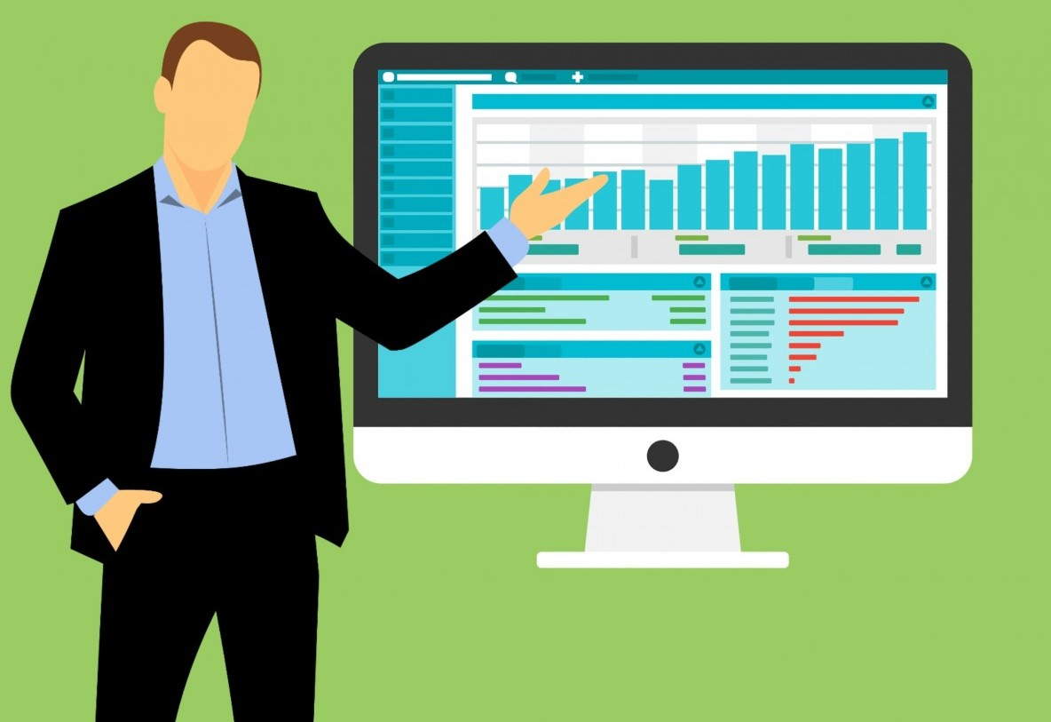 广告系统研究——Google AdMob