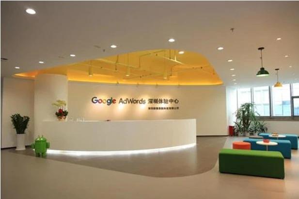 Google Ads成为外贸企业网站推广的首选渠道