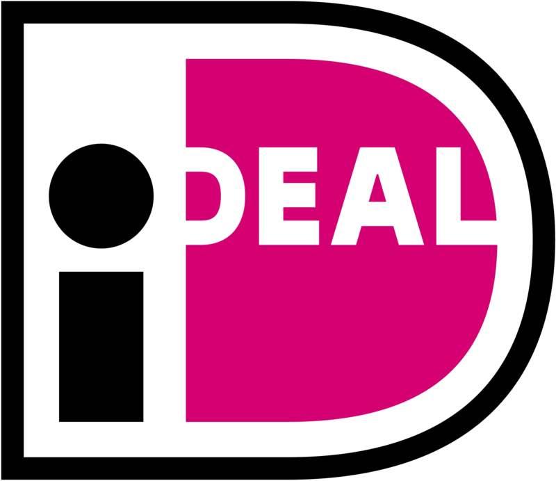 品牌电商 | 荷兰人常用的iDEAL本地支付方式