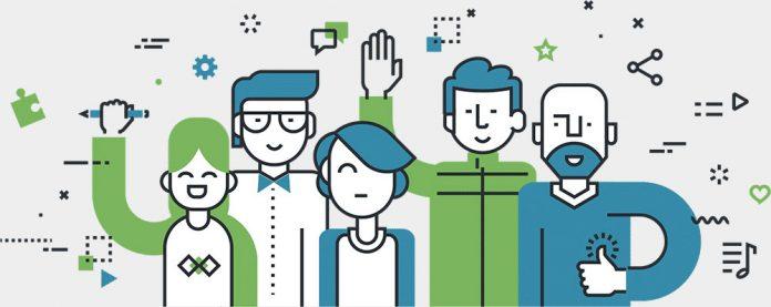 社群营销做社群变现只要150人就够了