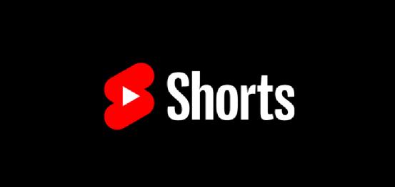 YouTube在美国推出短视频服务Shorts
