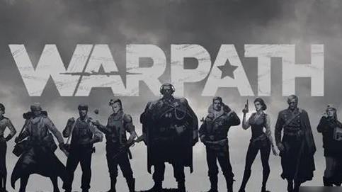 从莉莉丝新上线《Warpath》来看SLG游戏这个赛道的机会在哪里?