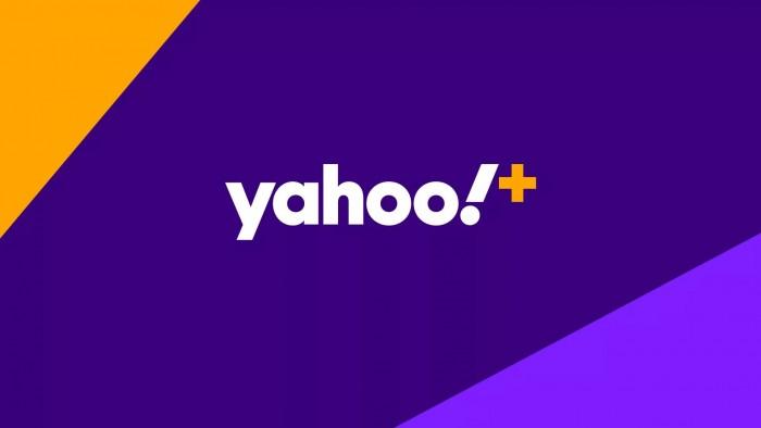 Verizon正围绕着新订阅服务Yahoo Plus整合媒体资源