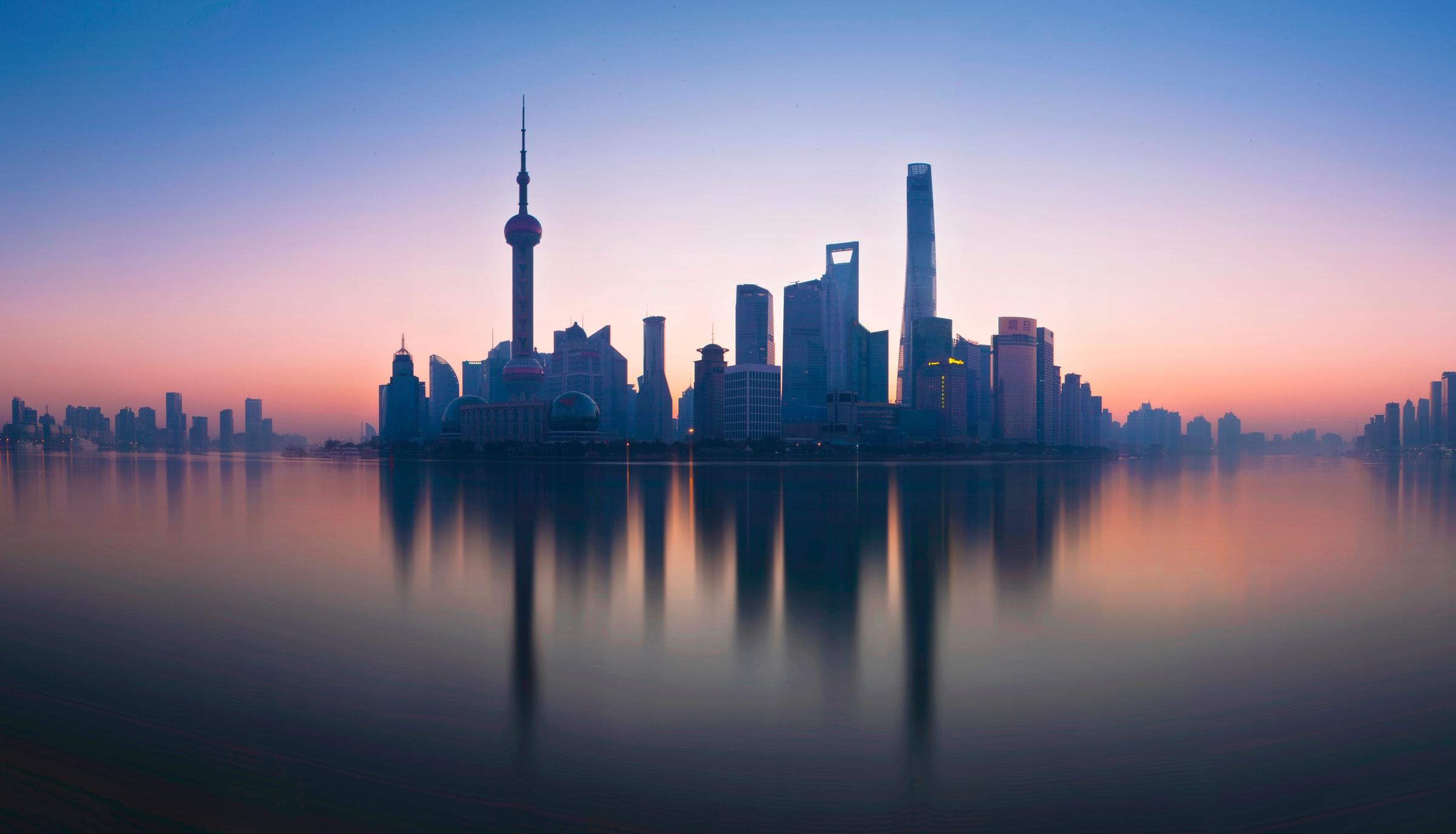率先核准!中国宣布已批准RCEP,留给跨境卖家的时间不多了