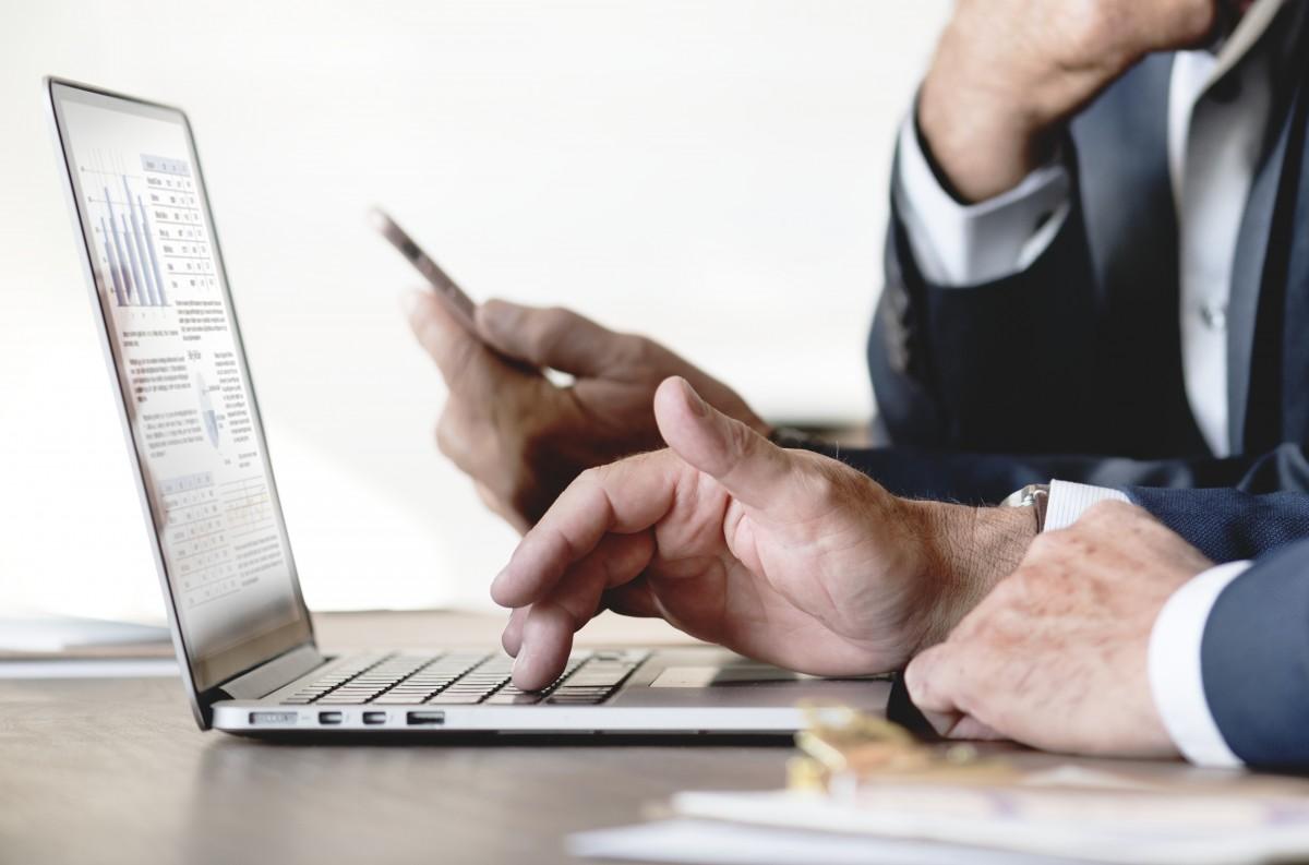 Admob和Adsens如何设置收款信息?