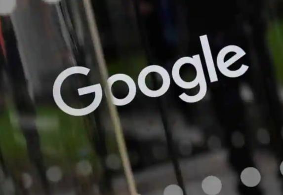 谷歌与苹果的关系成为广告主英国投诉的对象