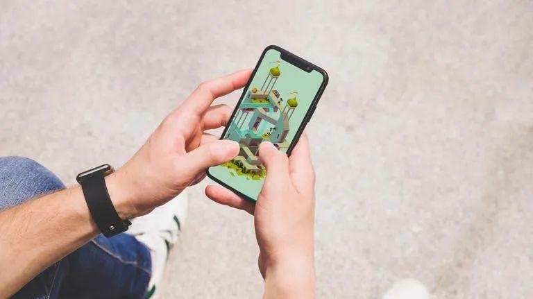 Tenjin 发布《2021超休闲游戏营销基准报告》