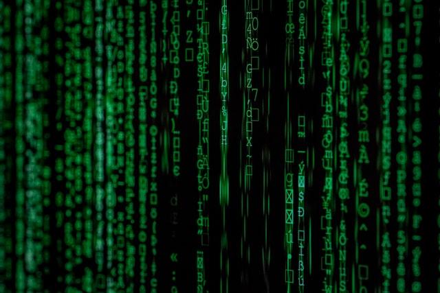 Akamai:面对远程办公新常态,封堵多因素身份验证安全漏洞是关键