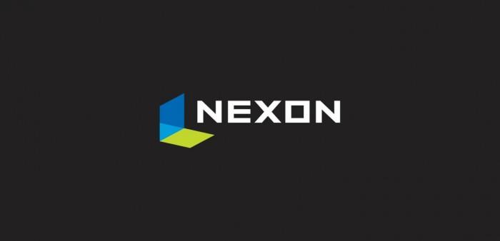 日韩游戏发行商Nexon宣布向世嘉等四家公司投资8.74亿美元