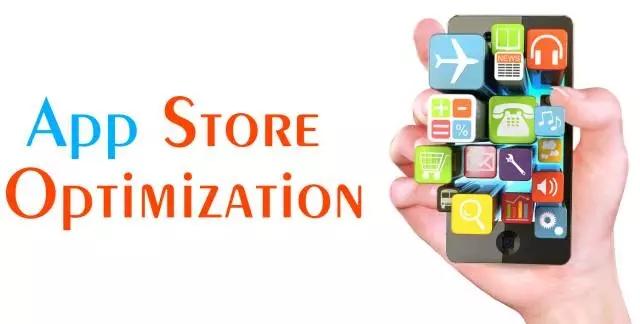AppStore优化的5个策略,让你的APP飞起来