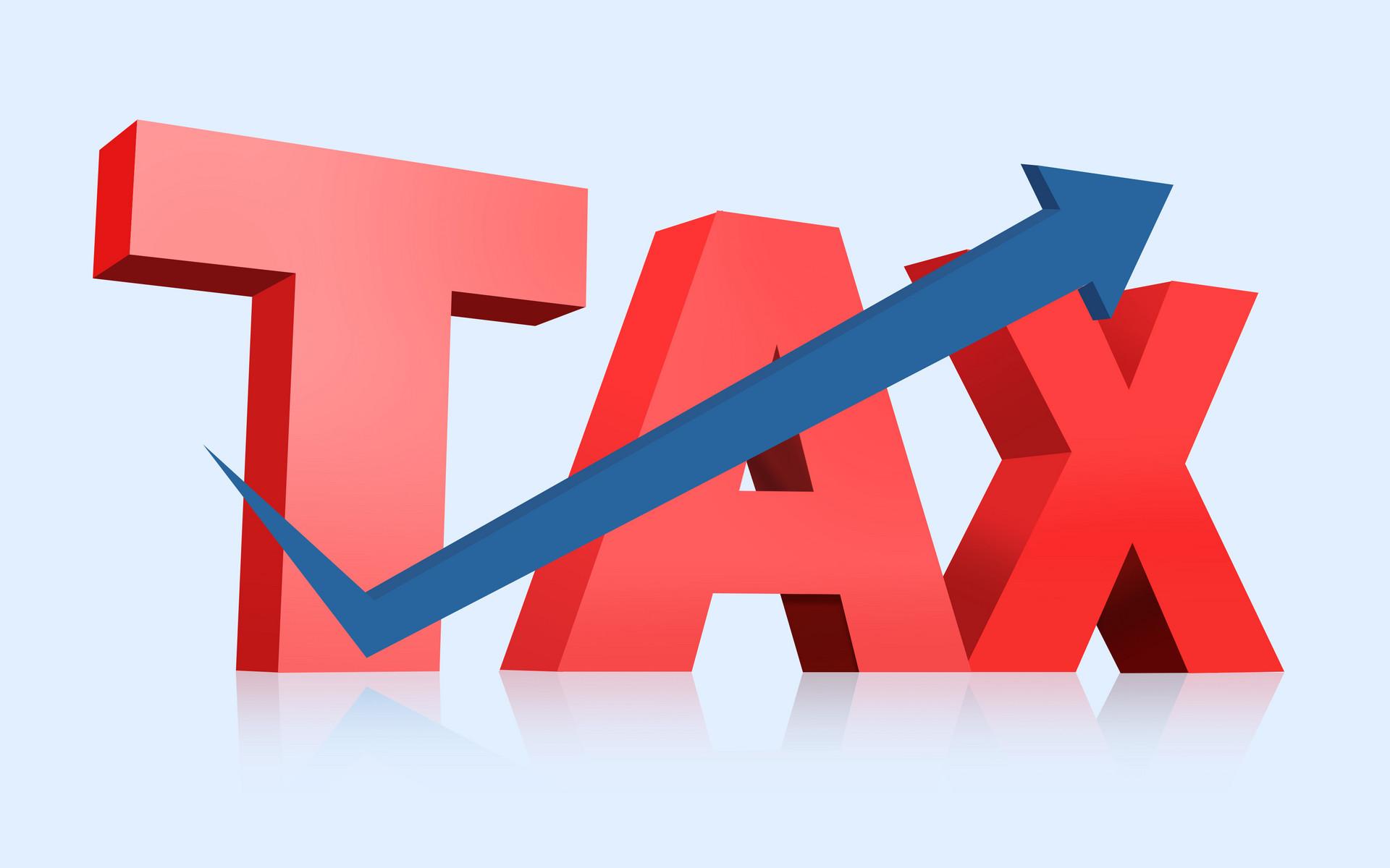 欧盟2021年VAT增值税新规即将生效,这对eBay卖家将产生哪些影响?