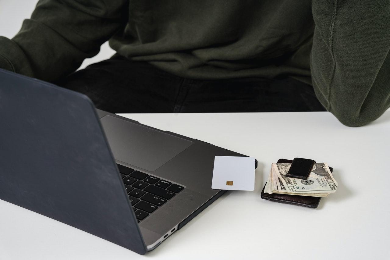 调查:拉美60%的电子商务购物都使用分期付款