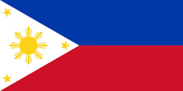 菲律宾数字游戏市场以及本地支付工具浅析