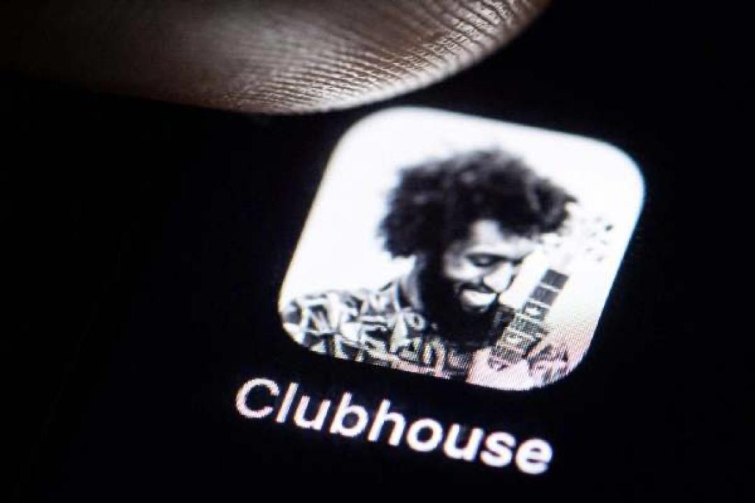 朱啸虎:类Clubhouse产品需快速迭代 内容监管是挑战|财之道