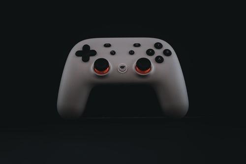 海外版Switch游戏机大量下架:有店铺经腾讯鉴别后被罚