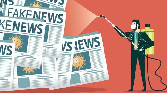 打击虚假新闻:谷歌启动2500万欧元的欧洲媒体和信息基金