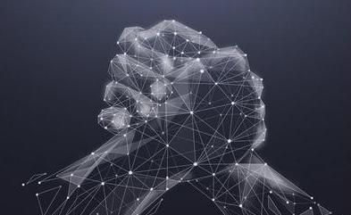 GBase 8a MPP与腾讯云TStack完成兼容性互认证