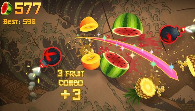 苹果拓展Apple Arcade游戏目录 经典App Store游戏上架