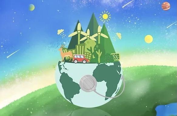 从云到端,Akamai的可持续发展战略贯彻始终!