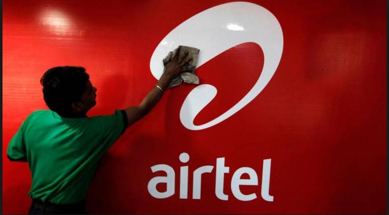 万事达卡1亿美元投资Airtel移动支付业务,后者计划四年内上市