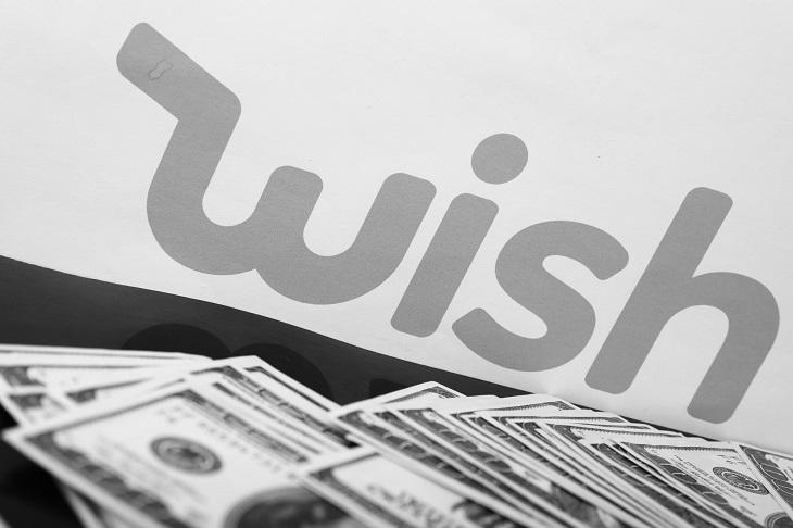 4月份所有WishPost卖家可领取1000元联运项目优惠券