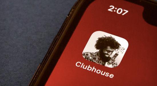 """语音社交应用Clubhouse或为创作者开通""""打赏""""功能"""