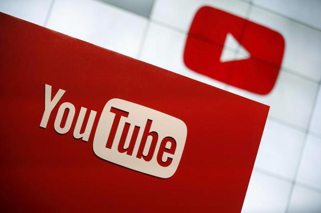 YouTube首次披露违规视频观看率数据